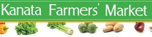 Kanata Farmers Market @ Kanata Entertainment Centrum | Ottawa | Ontario | Canada