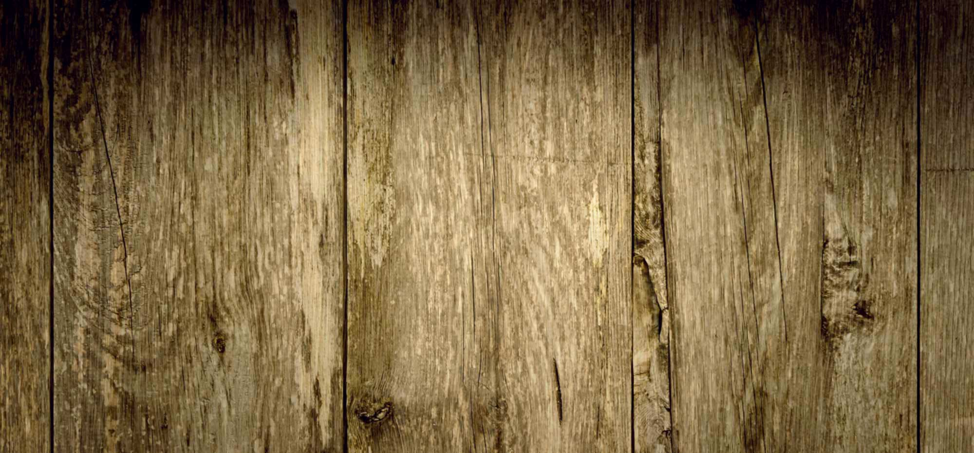 Barn-Board-Background