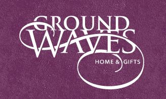 Ground Waves