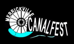 Merrickville CanalFest @ Merrickville Canal Festival | Merrickville | Ontario | Canada