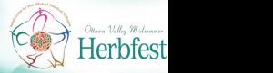 Ottawa Valley Midsummer Herbfest @ the Herb Garden | Ottawa | Ontario | Canada