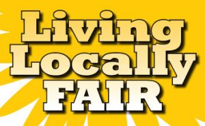 Living Locally Fair @ St Thomas Aquinas Catholic HIgh School | Russell | Ontario | Canada