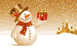 Tudor Hall Christmas Craft and Gift Show @ Tudor Hall | Ottawa | Ontario | Canada
