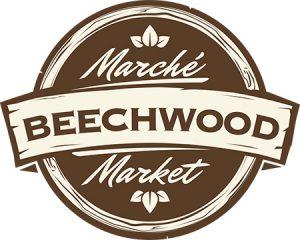 Beechwood Christmas Market @ St. Charles Church | Ottawa | Ontario | Canada