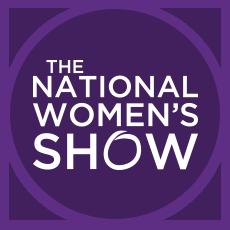 The National Spring Women's Show @ Shaw Centre   Ottawa   Ontario   Canada