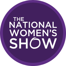 The National Spring Women's Show @ Shaw Centre | Ottawa | Ontario | Canada