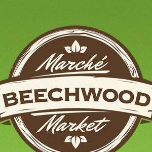 Beechwood Market: XMas Edition @ New Edinburgh Retirement Residence | Ottawa | Ontario | Canada