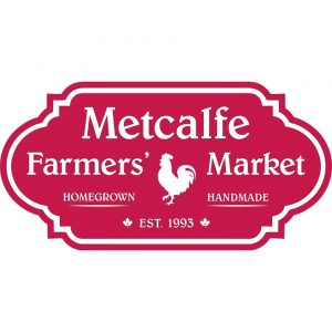 Metcalfe Easter Market @ Greely Community Center | Ottawa | Ontario | Canada