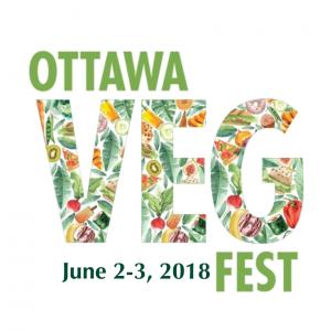 Ottawa Veg Fest @ RA Centre | Ottawa | Ontario | Canada