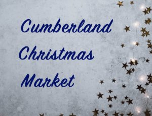 Cumberland Christmas Market @ St. Andrew's United Church | Ottawa | Ontario | Canada
