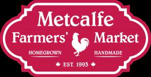 Metcalfe Farmers' Market Christmas Market @ Greely Community Centre | Ottawa | Ontario | Canada